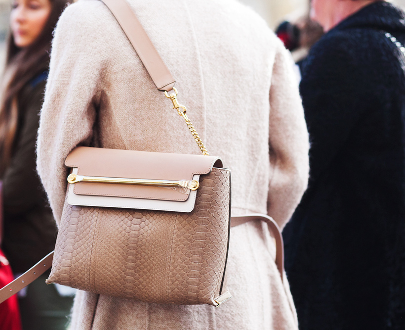 Reasons We Love Bags 3