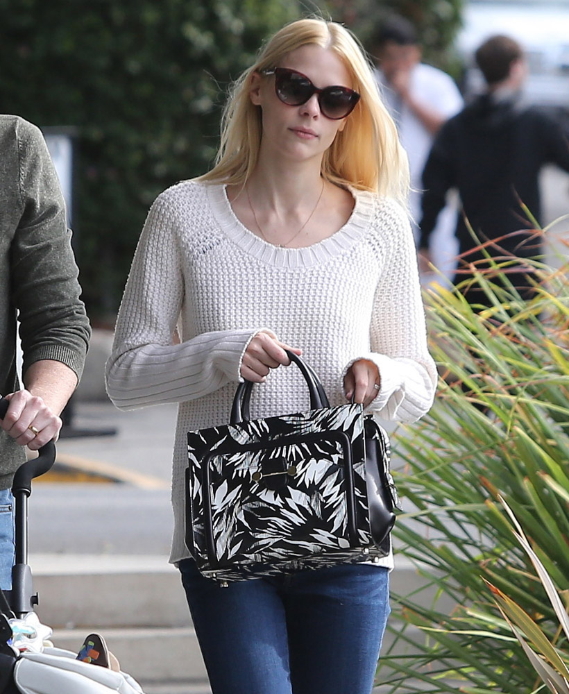 The Many Bags of Jaime King-10