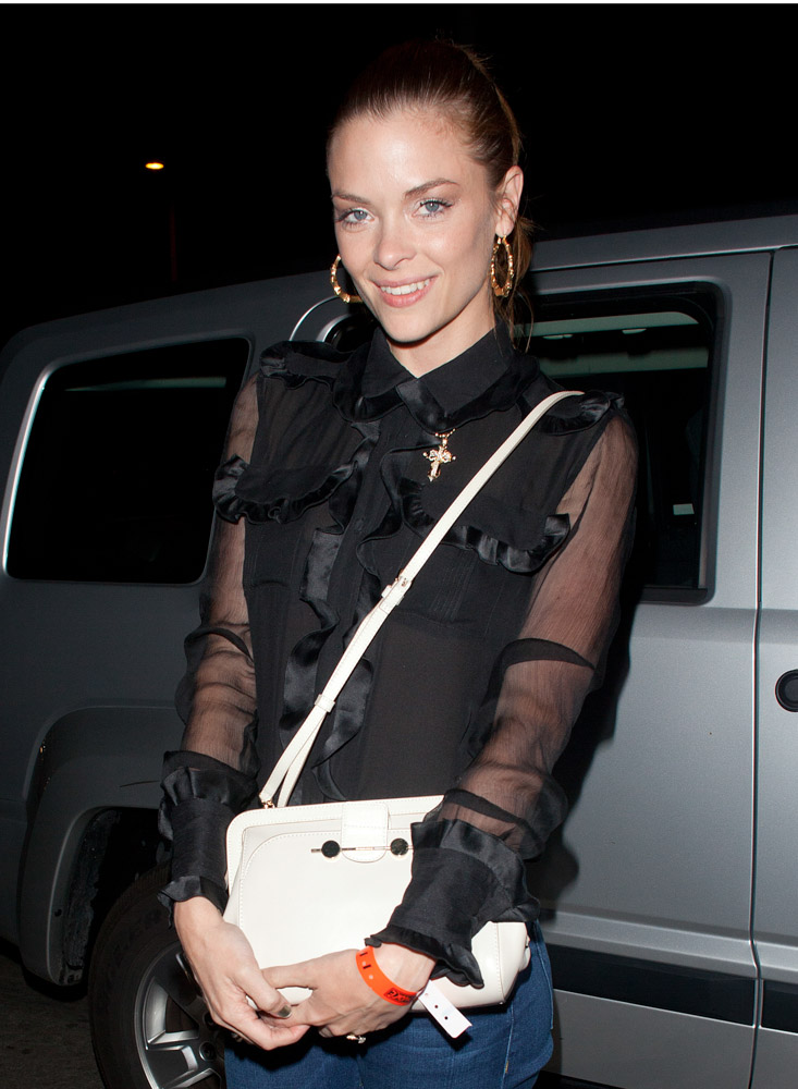 The Many Bags of Jaime King-3