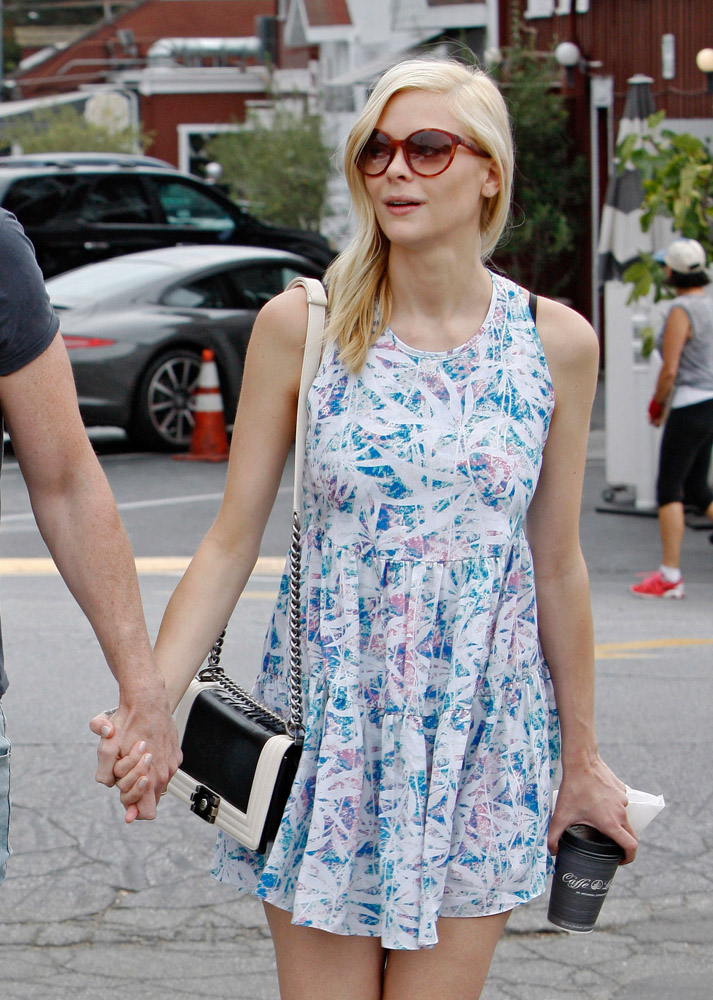 The Many Bags of Jaime King-5