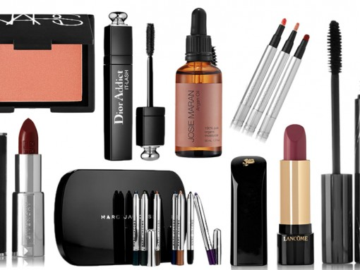Want It Wednesday Fall Beauty Picks