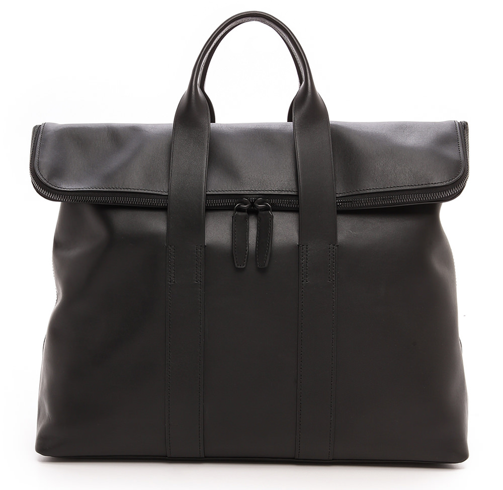 3.1 Phillip Lim 31 Hour Bag Mens