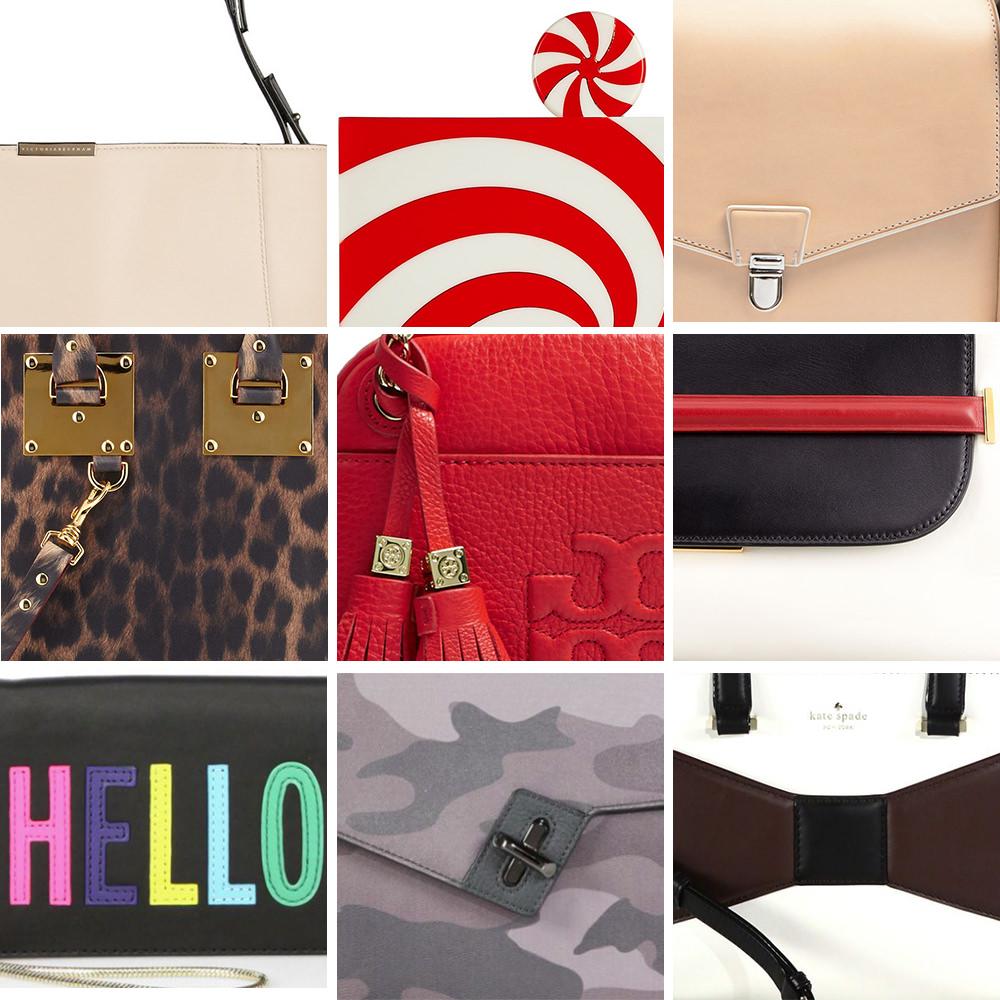 Bag Deals Feature Image