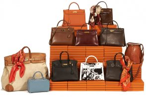 Shop Handbags and Accessories from the Best Private Collections at Bonhams