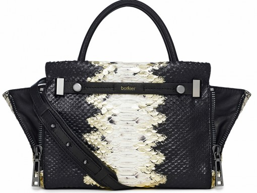 6cf06cba37c Botkier Handbags and Purses - PurseBlog