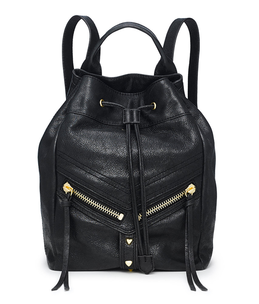 Botkier Trigger Backpack