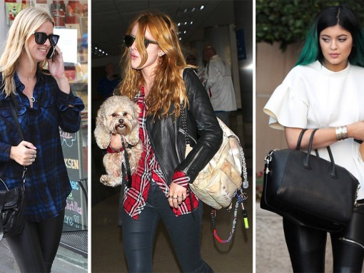 Balenciaga Handbags And Purses Page 2 Of 13 Purseblog
