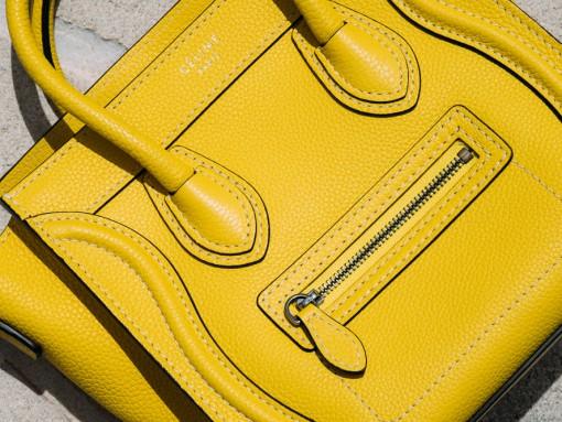 Céline Handbags and Purses - Page 6 of 15 - PurseBlog c67bed5639061