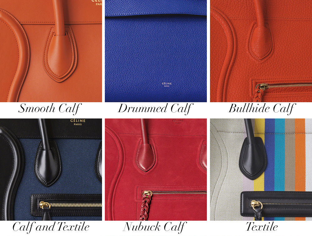 celine trapeze bag price 2015