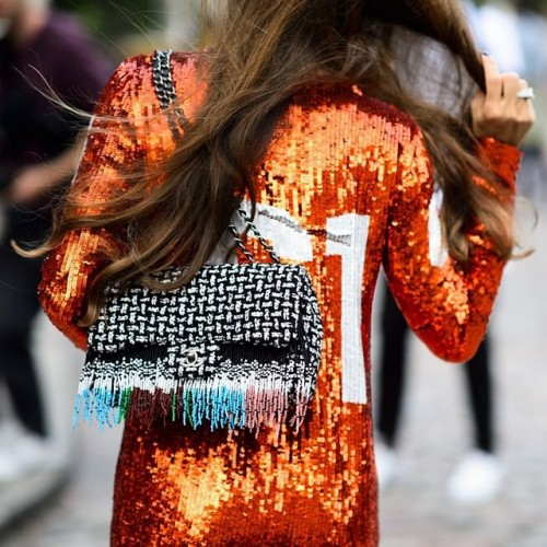 55 Must-See Chanel Bags on Instagram (53)