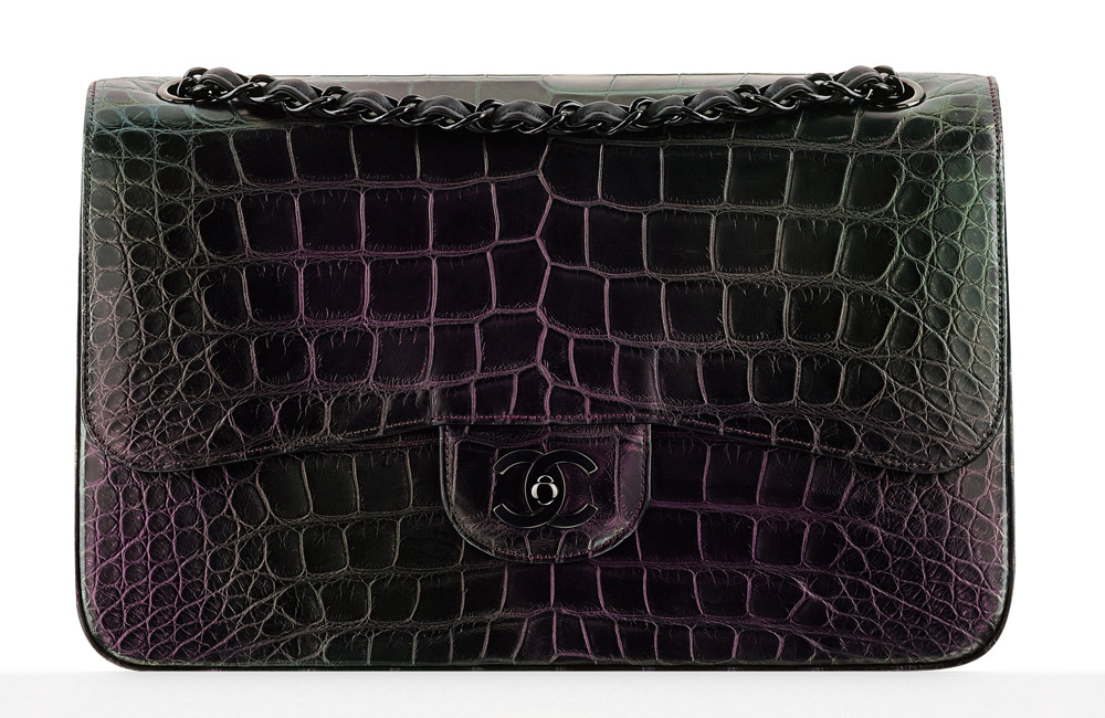 2fd8617fb4b6 Chanel Wallet Price In Dubai | Stanford Center for Opportunity ...