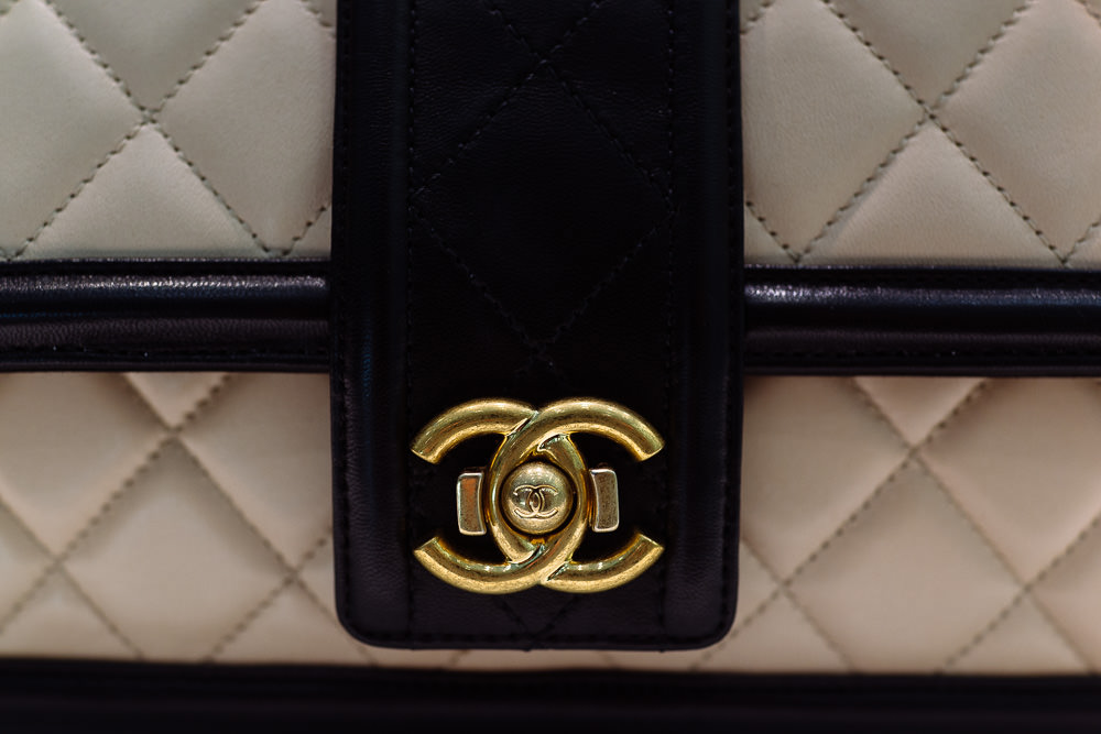 Chanel Bags and Accessories for Spring 2015 (5)