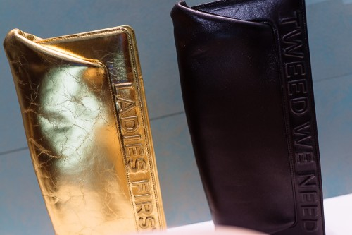 Chanel Bags and Accessories for Spring 2015 (6)