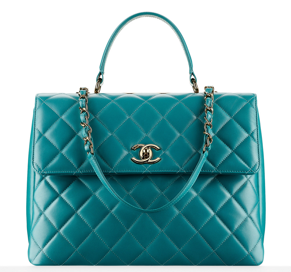 To acquire Dubai chanel themed cruise bags pictures trends