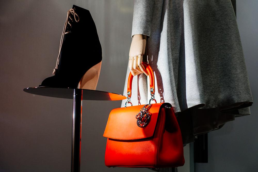 Dior SoHo Store-4