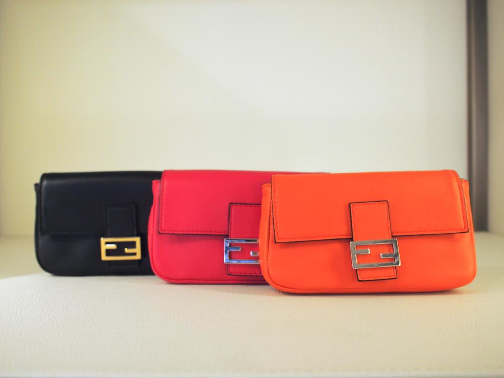 Fendi Spring 2015 Bags-10