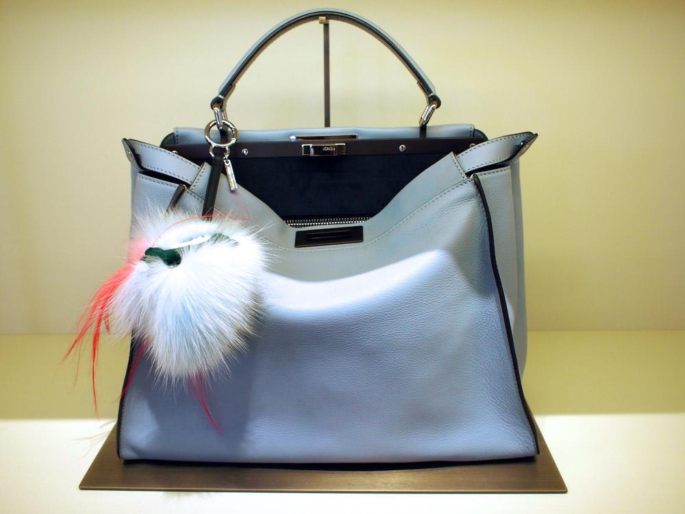 Fendi Spring 2015 Bags-18