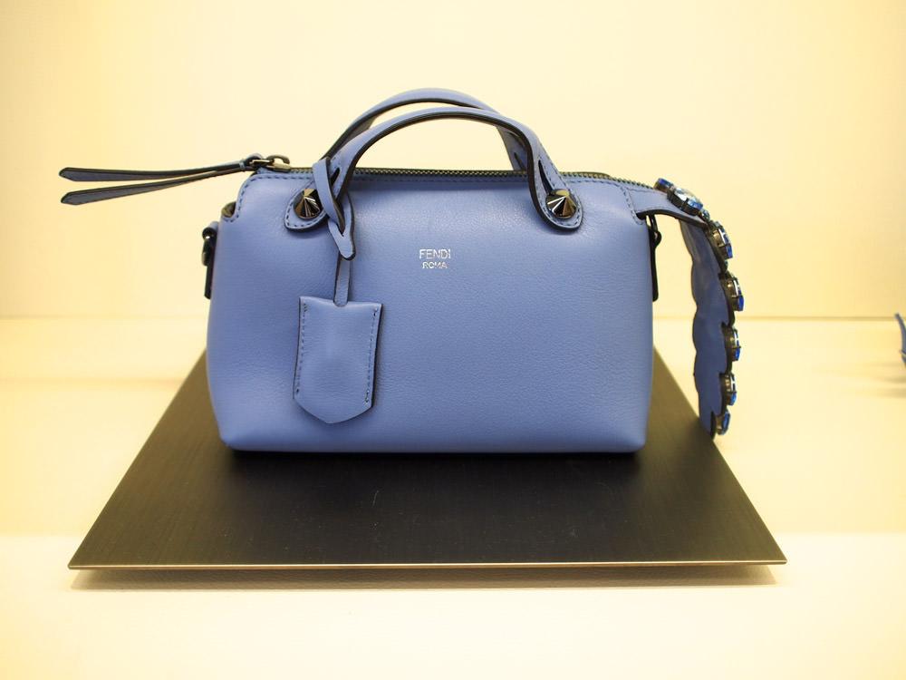 Fendi Spring 2015 Bags-19