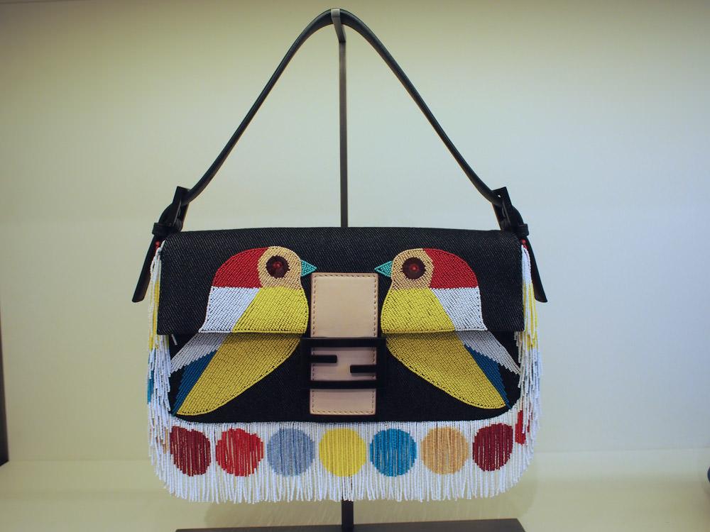 Fendi Spring 2015 Bags-23