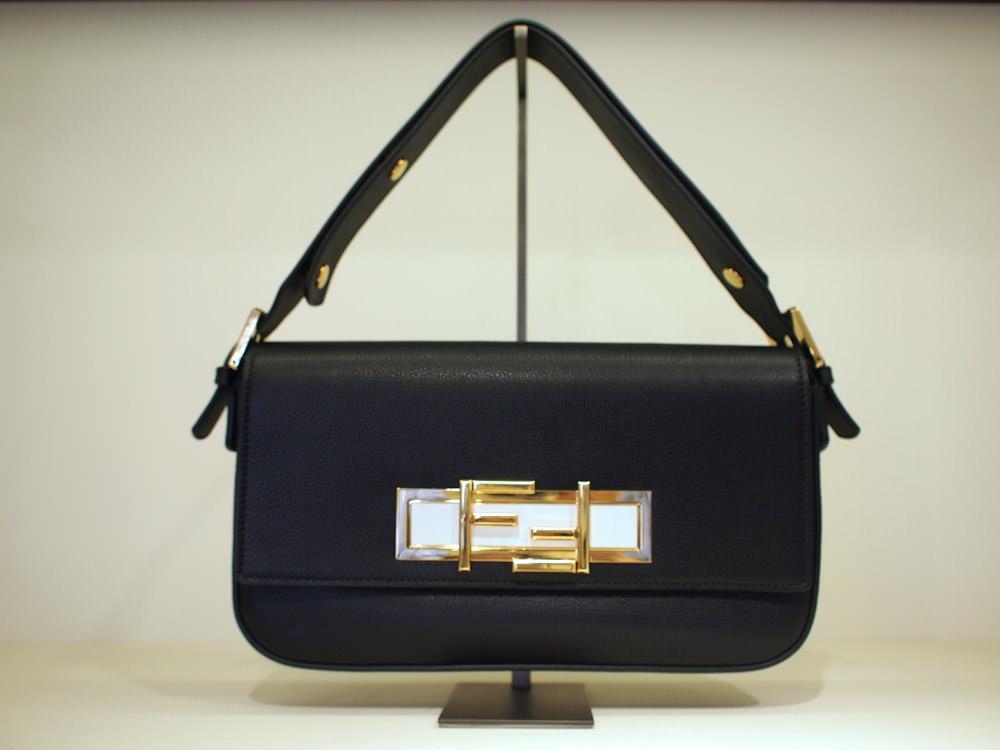 Fendi Spring 2015 Bags-24