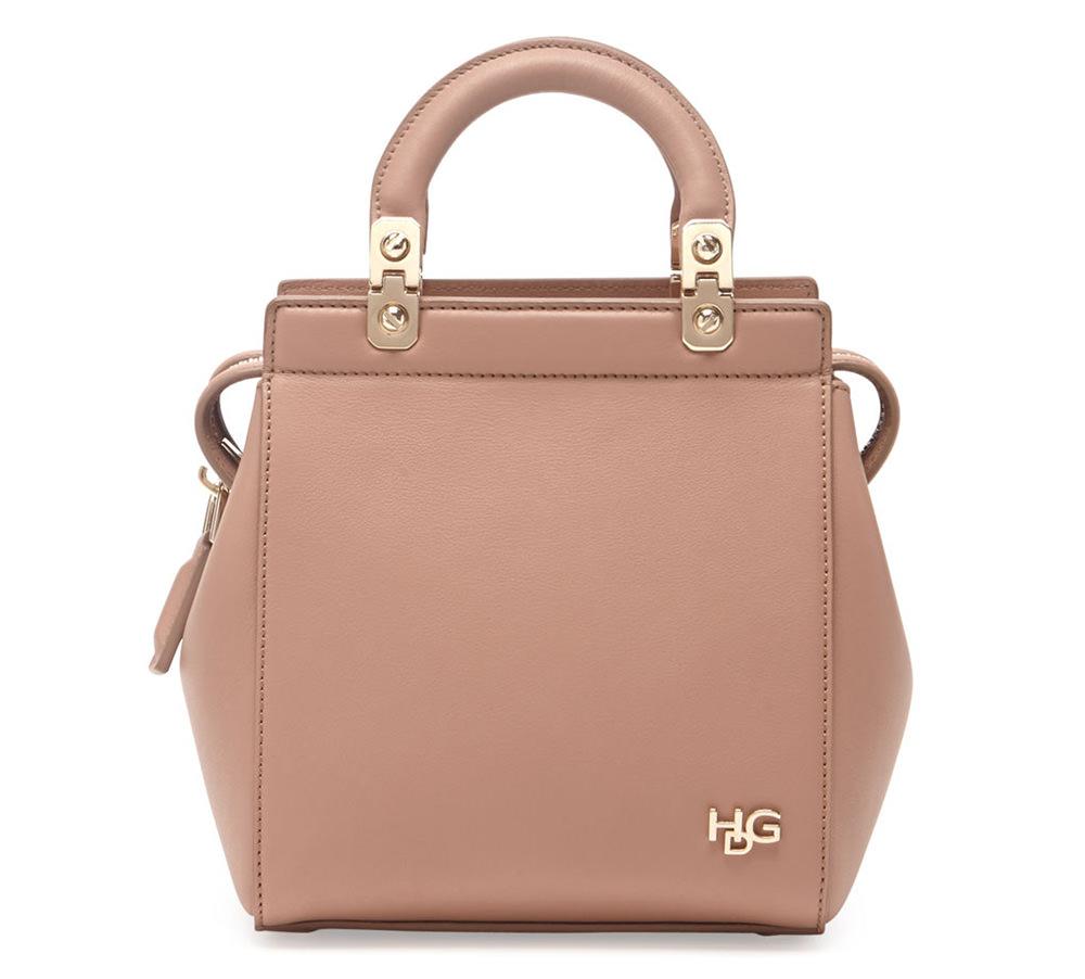 Givenchy HDG Mini Bag