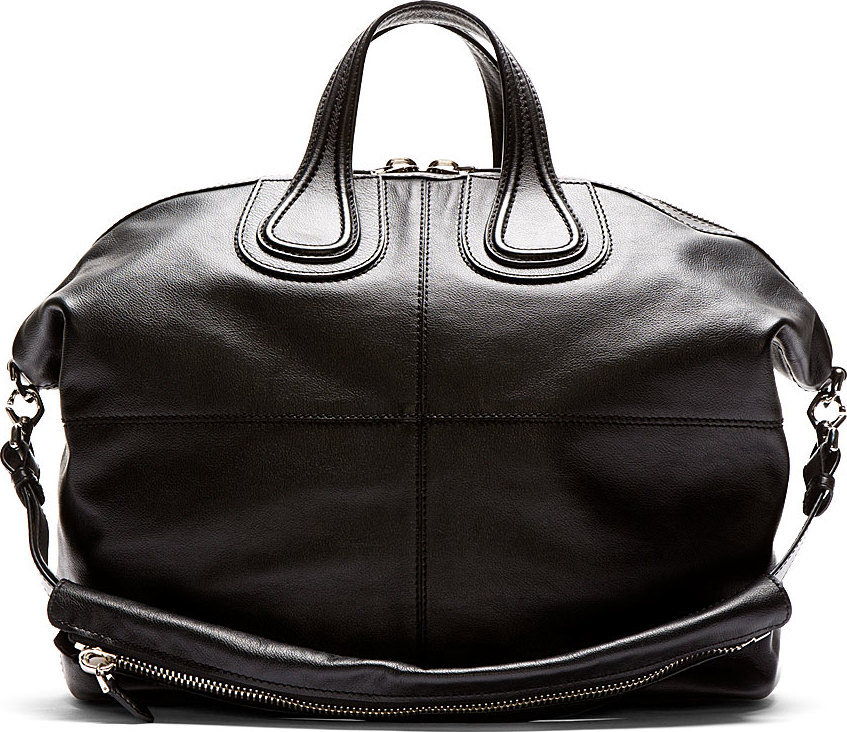 Givenchy Nightingale Bag Mens