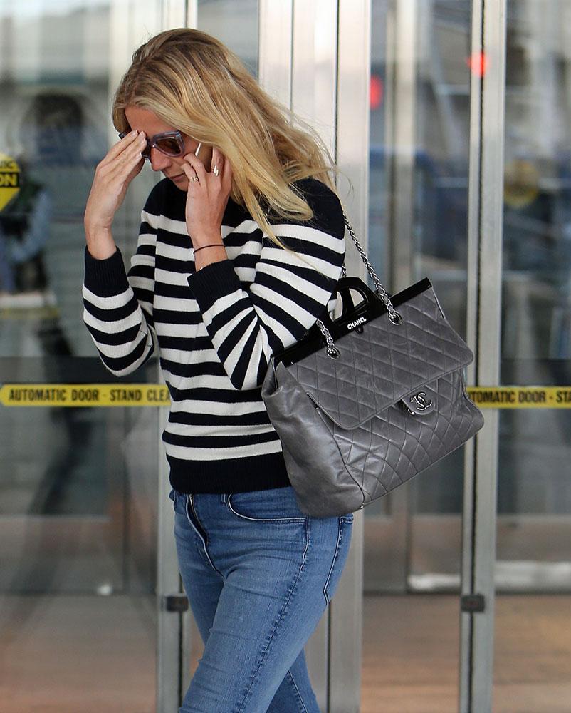 Gwyneth-Paltrow-Chanel-Frame-Satchel
