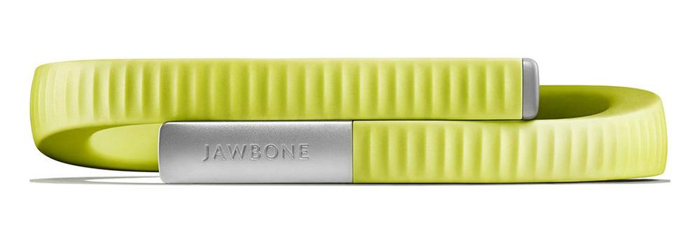Jawbone UP24 Fitness Wristband