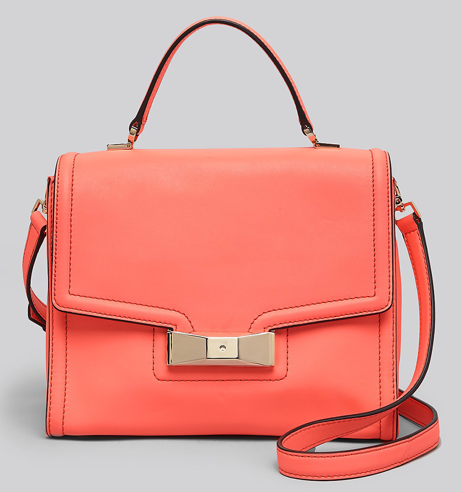 Kate Spade Carroll Park Penelope Bag