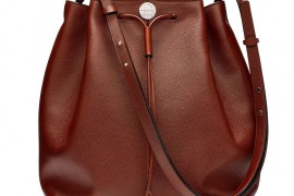 The Row Expands Its Handbag Line with (Slightly) More Accessible Prices