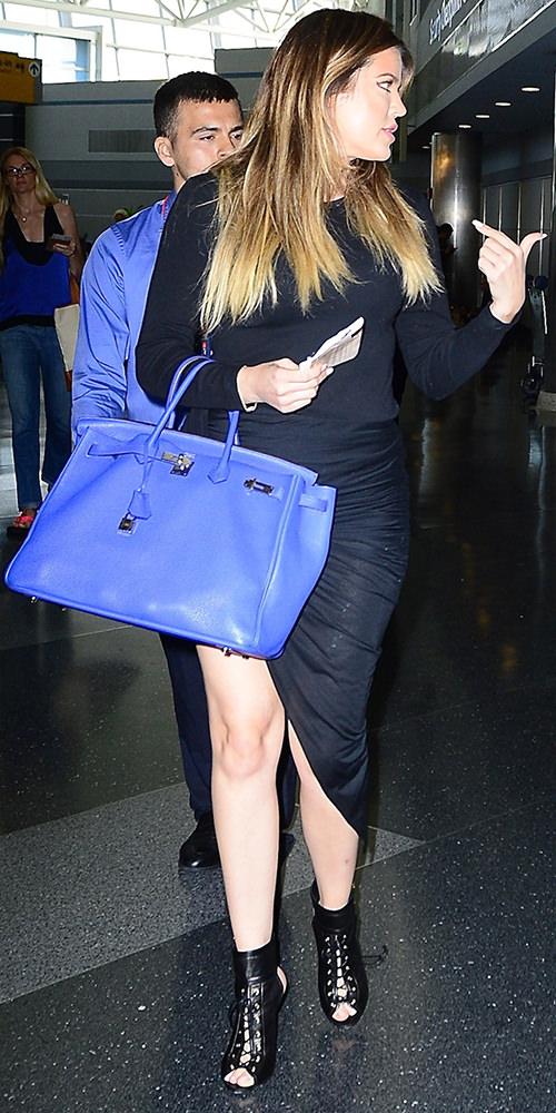 The-Many-Shoes-of-Khloe-Kardashian_22