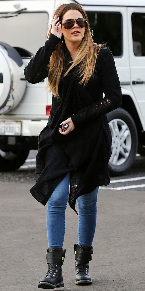 The-Many-Shoes-of-Khloe-Kardashian_25