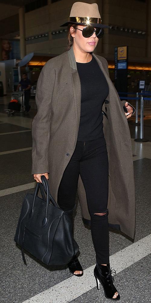 The-Many-Shoes-of-Khloe-Kardashian_1