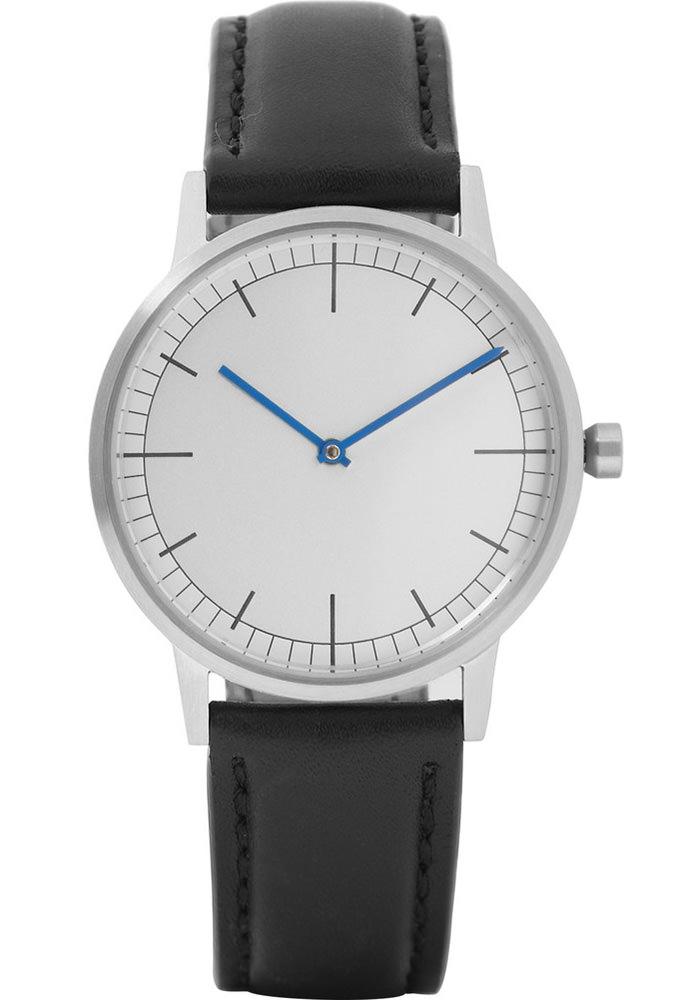 Uniform Wares 152 Series Stainless Steel Watch