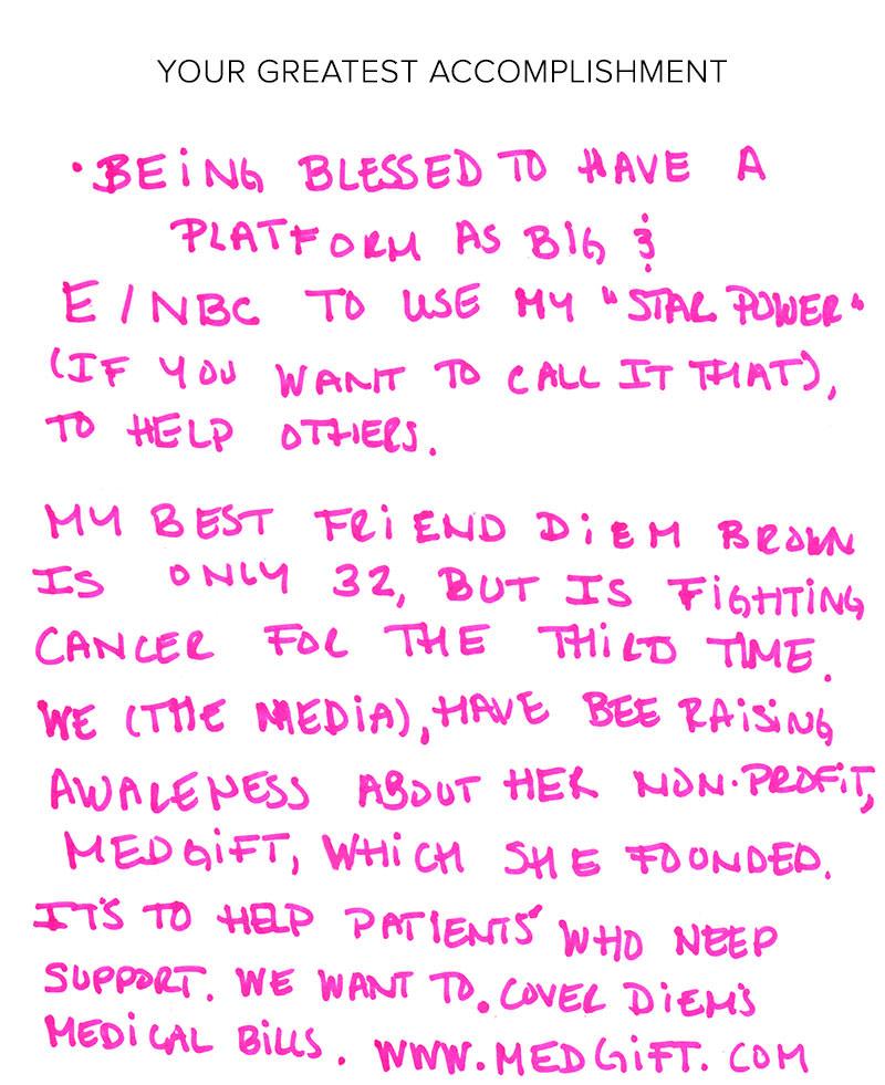 WIHB: Alicia Quarles (13)