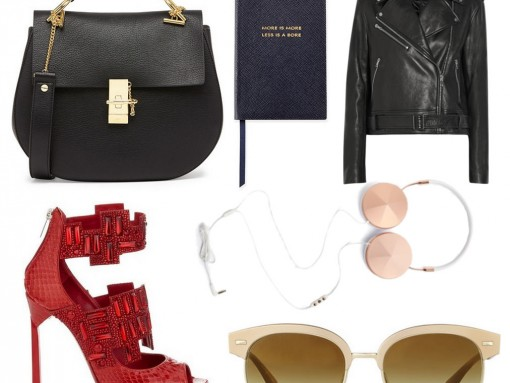 Want It Wednesday: Our Hopeful Black Friday Wish List