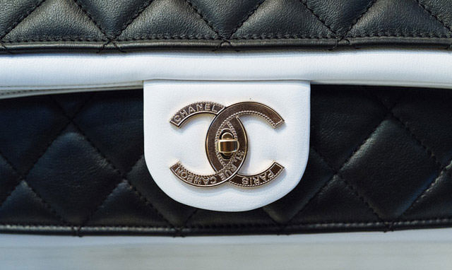 10-Reasons-to-Own-a-Chanel-Flap-Bag