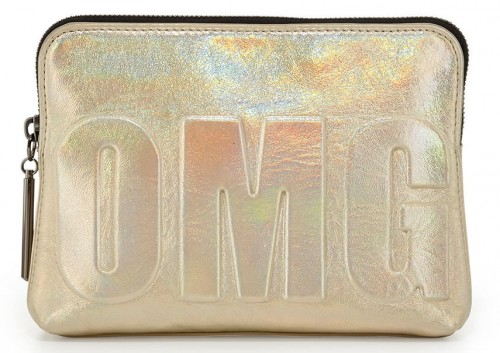 3.1 Phillip Lim 31-Second OMG Pouch