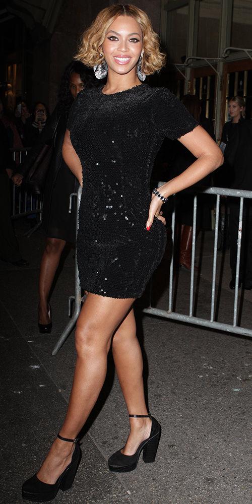 Beyonce_13