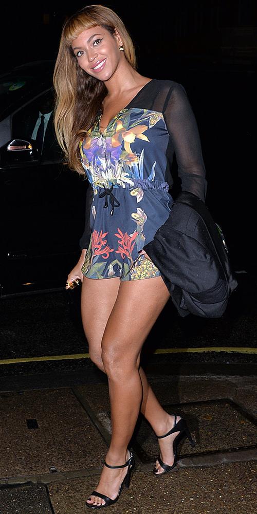 Beyonce_16