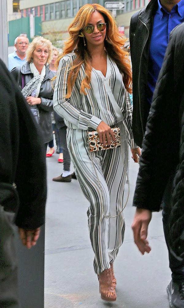 Beyonce_21