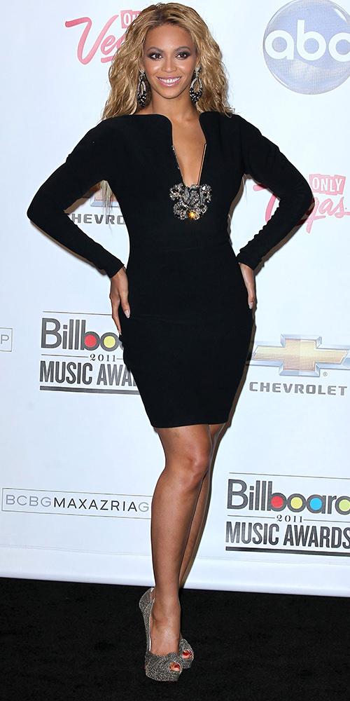 Beyonce_3