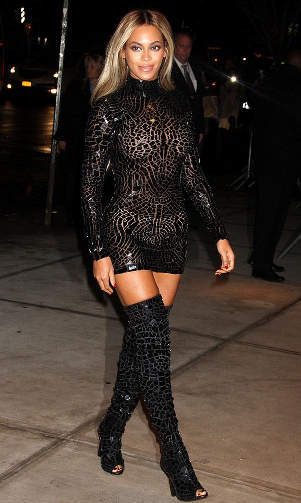 Beyonce_5