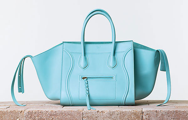 Celine-Summer-2014-Bags