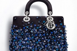 5 Handbag Brands to Watch in 2015
