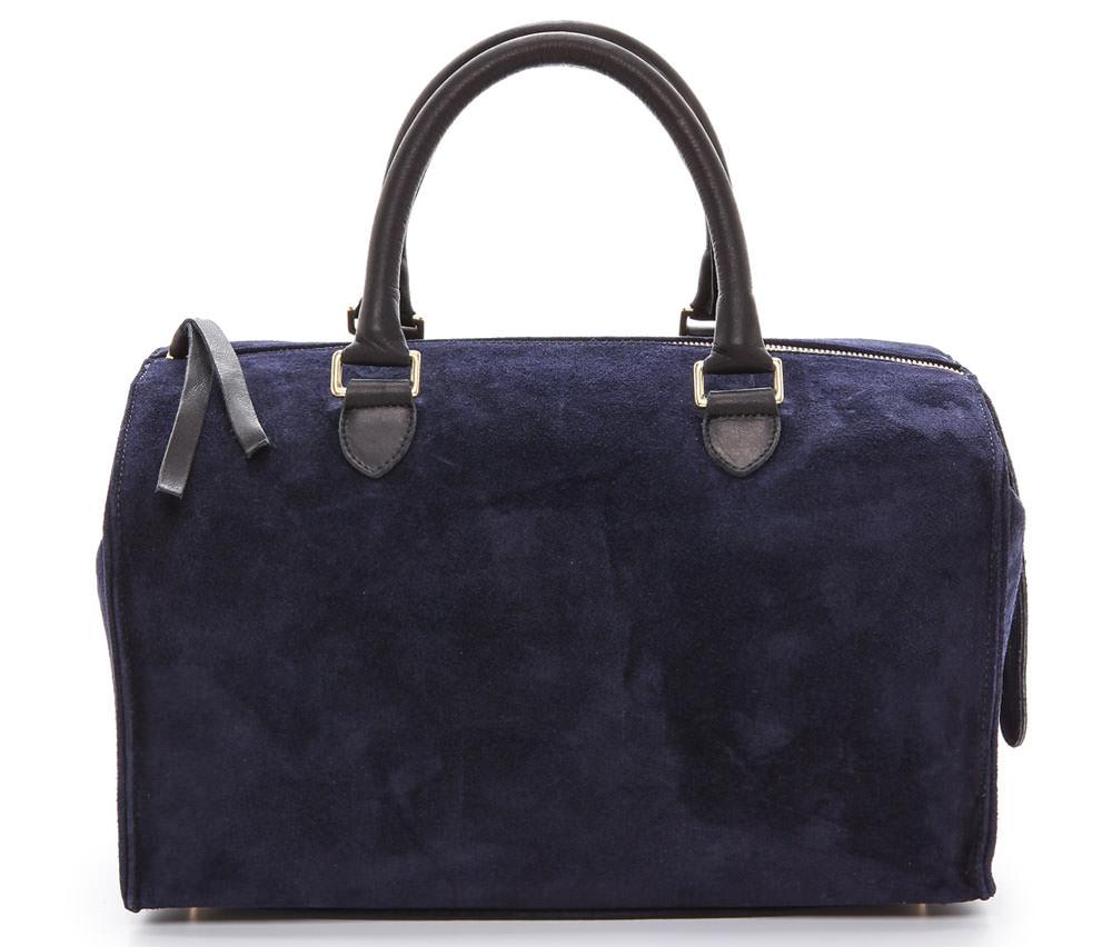 Clare-V-Supreme-Sandrine-Bag