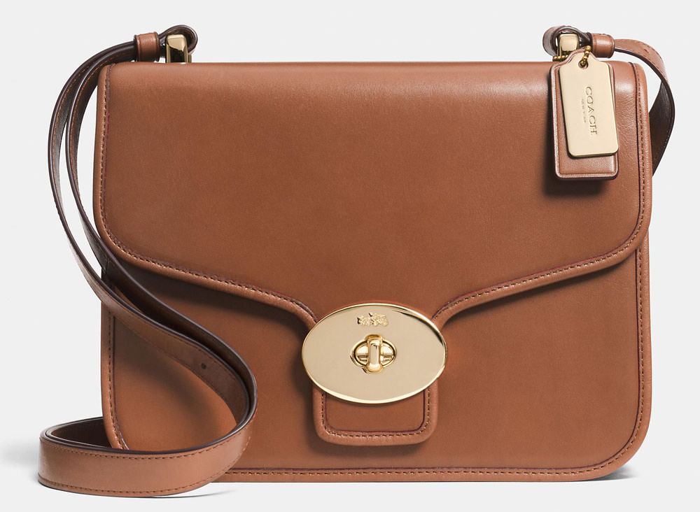 Coach-Page-Shoulder-Bag