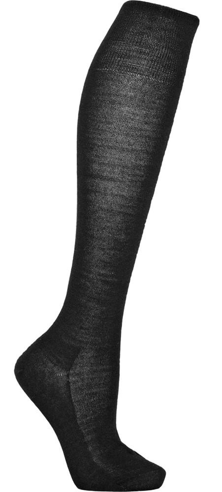 Falke No. 1 Cashmere-Blend Knee Socks
