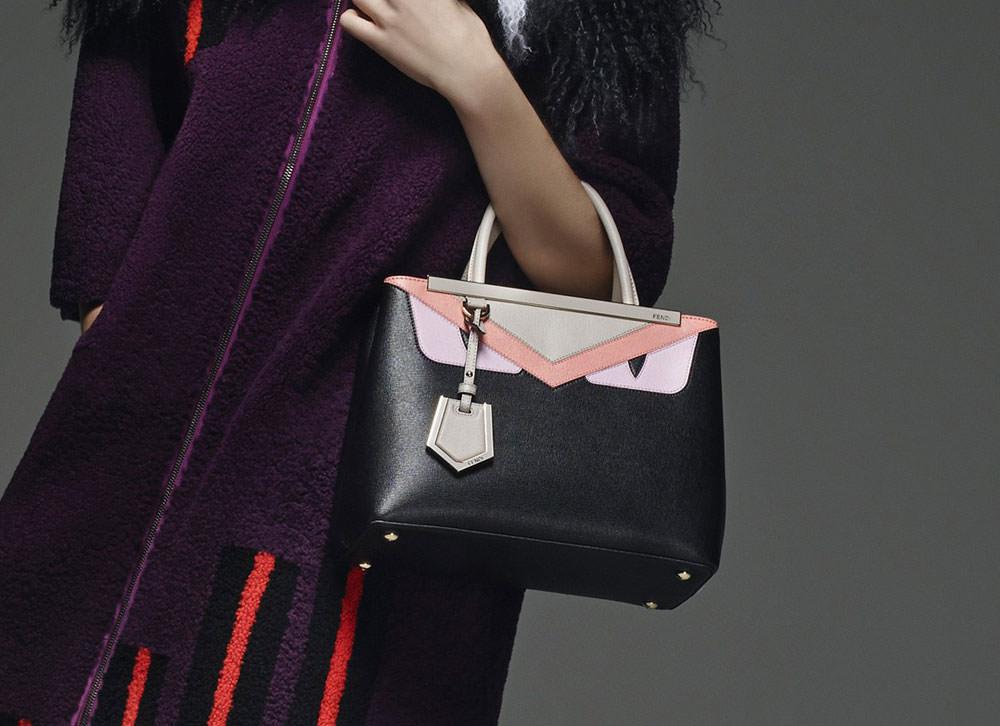 Fendi-Pre-Fall-2015-Handbags-1