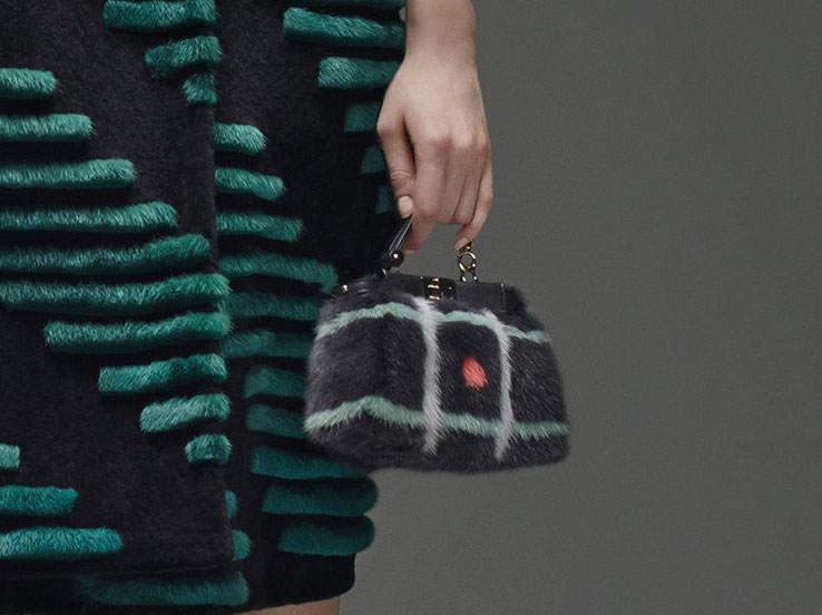 Fendi-Pre-Fall-2015-Handbags-10